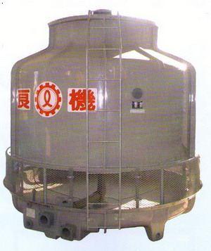 【良机冷却塔电机】_良机冷却塔电机地址