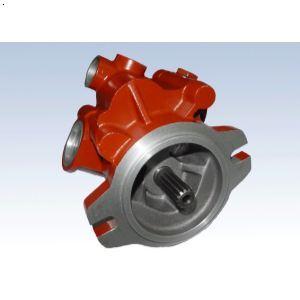 【林德液压泵】厂家,价格图片