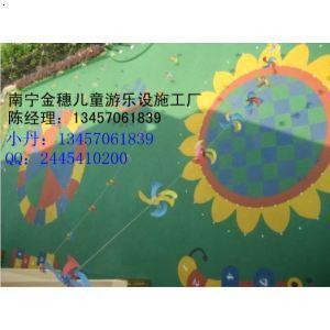 幼儿园周计划怎么写]加]Q]Q835889292]代发[