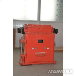 山东矿用水泵水位自动控制智能水泵水位控制器启动器