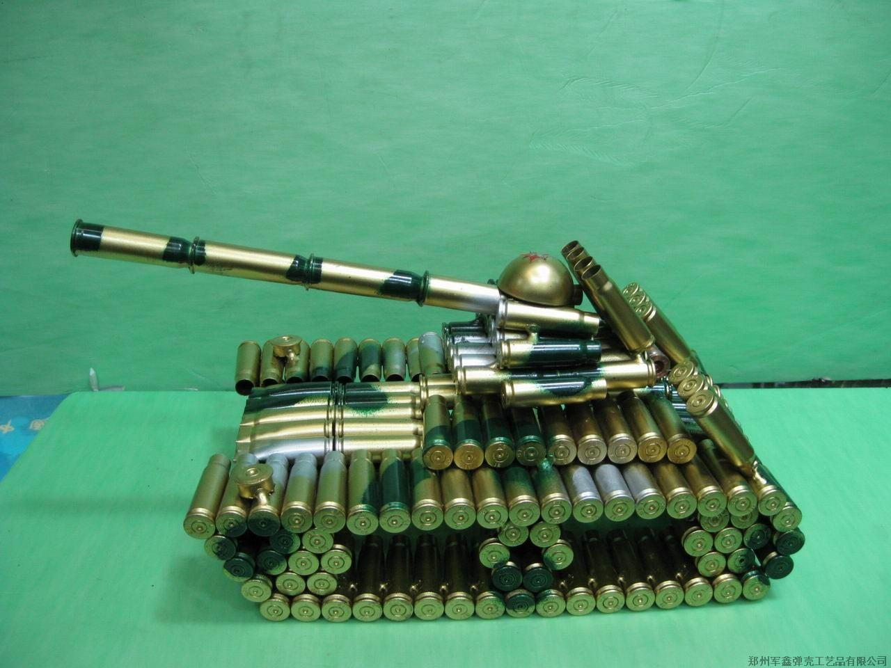 步枪弹壳工艺品图片_子弹壳图纸_子弹壳 材质_子弹壳加速器_子弹壳工艺品
