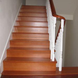 产品首页 建筑,建材 楼梯及配件 阳明园10#二楼收口板  价      格