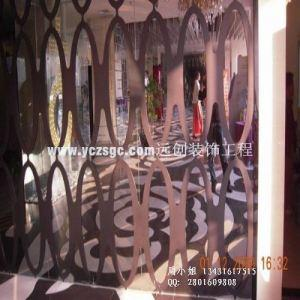 广州宜家家居屏风,家居屏风隔断效果图,艺术屏风 高清图片
