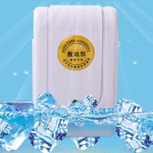 江西省工程签证单表格-江西省工程签证单表格