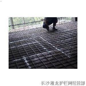 长沙钢丝网,长沙钢丝网价格,长沙钢丝网安装