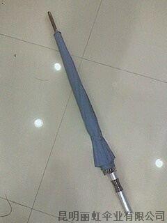 昆明太阳伞