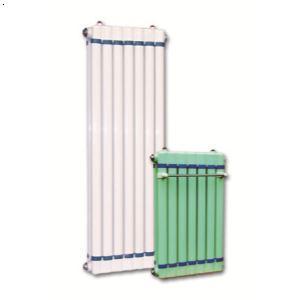 【暖气换热器系列】厂家,价格,图片_冀州市红太阳采暖
