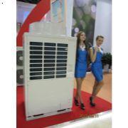 山东百灵中央空调 秉承质量重于泰山,诚信誉满中华的理念,百灵中央空调与客户保持良好的关系