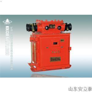 全自动控制浮球开关水泵水位控制器