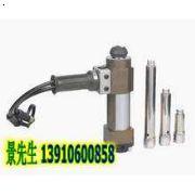 【液压撑顶器-北京液压撑顶器厂家】液压撑顶器型号图片
