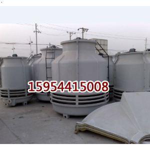 厂家直销圆形dbnl3-30t冷却塔