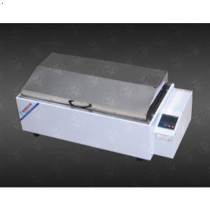 420-b电热恒温水箱图片