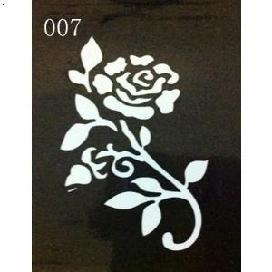 【海娜纹身膏】厂家,价格,图片_印度海娜粉商城_必途网
