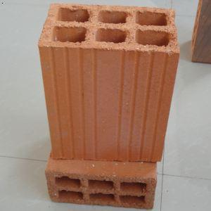 天津頁巖磚