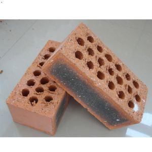圓形多孔磚