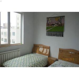直销西宁公寓,西宁市公寓商家,西宁公寓 所  在  地: 青海省 西宁市