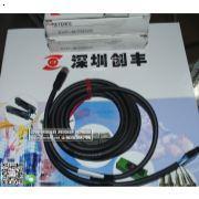 keyence配件OP-87056,OP-60412,OP-51657