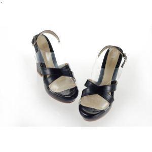 供应新款女鞋|凉鞋凉拖|真皮女鞋|新款凉鞋