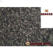 壹品多彩石漆YP2241