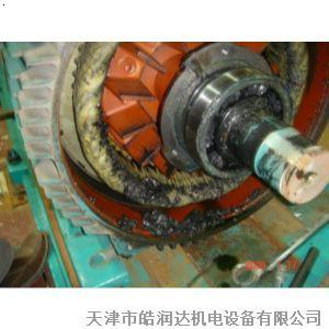 水泵维修-天津水泵维修公司-空调泵-机电维修