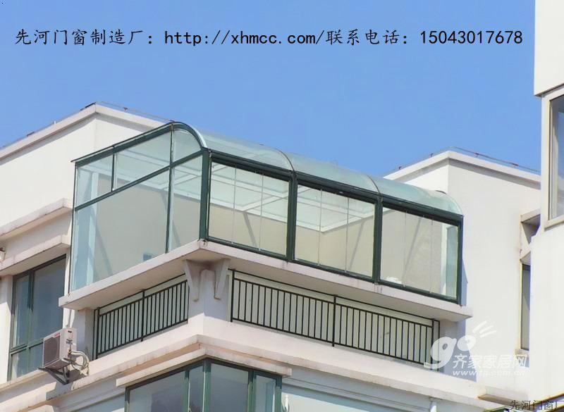 住宅设计规范_《住宅建筑设计规范》规定了七层含七层