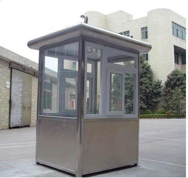 不锈钢雨棚设计图 不锈钢雨棚设计图价格 不锈