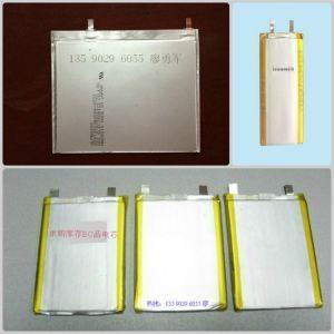 电动车锂电池电芯