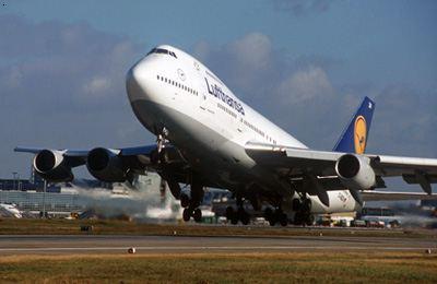 飞机 400_260