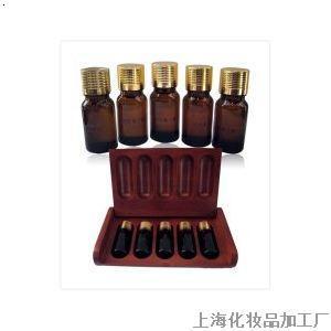 精油加代工厂,化妆品代加工厂,上海化妆品OEM