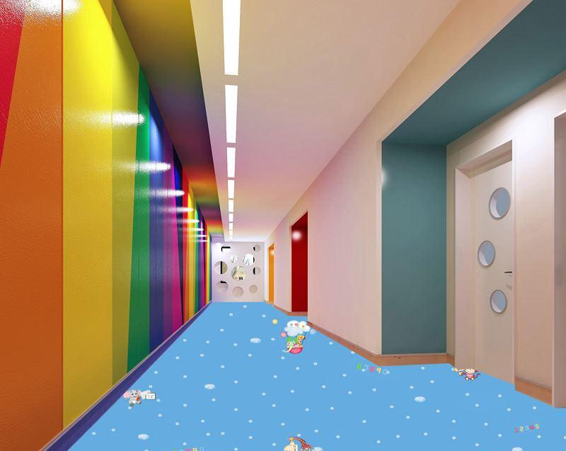 幼儿园塑胶地板>/塑胶地板分类/pvc塑胶地板