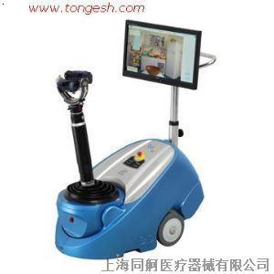 进口 机器人 进口 康复机器人 进口上肢 康复机器