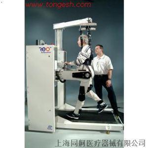 进口 机器人 进口 康复机器人 进口下肢 康复机器