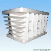 郑州消失模 消失磨具哪家好郑州西环磨具厂