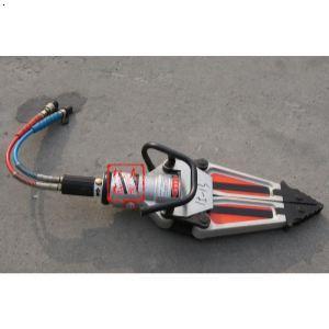 gykz40/600型液压扩张器图片