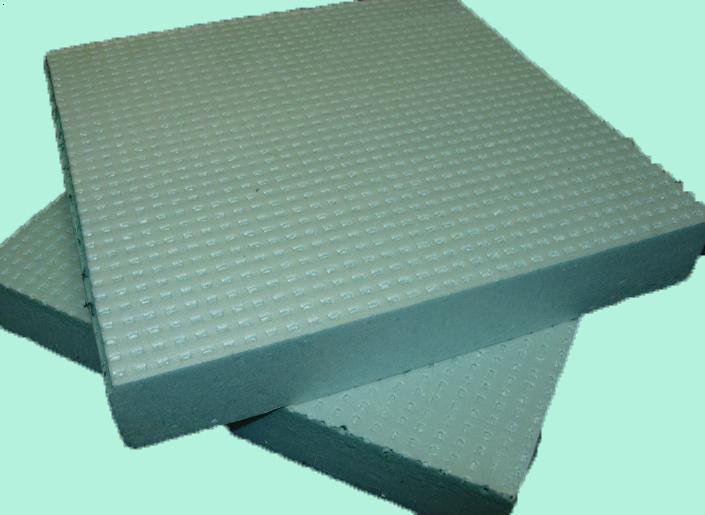 昆明xps挤塑板供应商 昆明xps挤塑板批发商