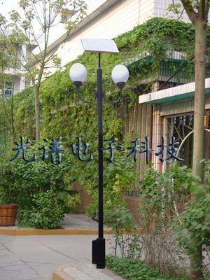别墅庭院绿化,私家花园,三台(阳台,露台,窗台)园艺景观的设计与施工