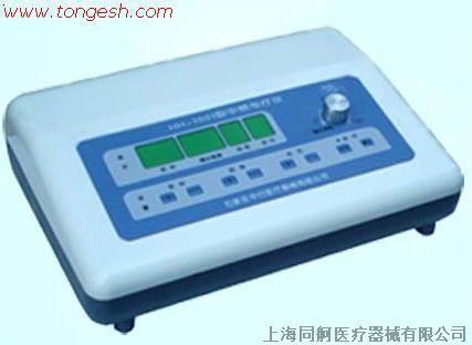 中频电脑治疗仪电脑