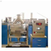 定量包装秤定量包装秤生产厂家长春赢利特专业生产定量包装秤