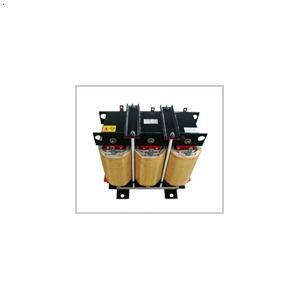 【变压器系列】厂家,价格,图片_上海鸿康电器有限公司