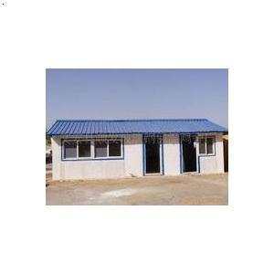 【长沙活动板房】厂家,价格,图片_长沙市远鹏钢结构