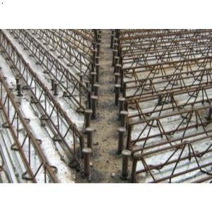 产品首页 建筑,建材 钢结构 钢筋桁架楼承板