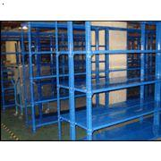 货架|超市货架|西藏货架|拉萨货架|仓储货架|货架厂家