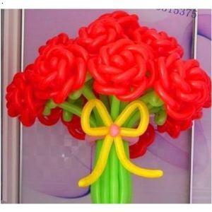 【气球花】厂家,价格,图片_上海咪发哨文化传播有限