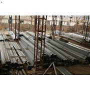 保定塑钢钢衬的价格及图片 保定双雕塑钢钢衬厂供应 保定哪有卖塑钢钢衬的