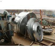 保定钢衬  保定钢衬专业批发商 钢衬的作用 保定钢衬哪家好