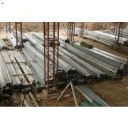 保定钢衬批发商 保定塑钢钢衬供应商 塑钢钢衬加工厂