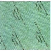 耐油石棉橡胶板 大连石棉橡胶板 沈阳石棉橡胶板 大连密封材料