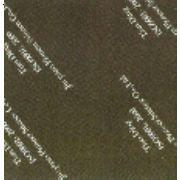 加丝石棉板|大连加丝石棉板|大连加丝石棉板批发