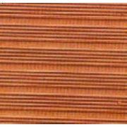 防滑橡胶板 大连防滑橡胶板 大连橡胶板 沈阳橡胶板