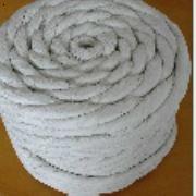 石棉绳|大连石棉绳|大连石棉绳批发 大连石棉布